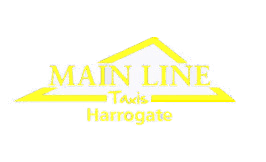 Mainline Taxis Harrogate